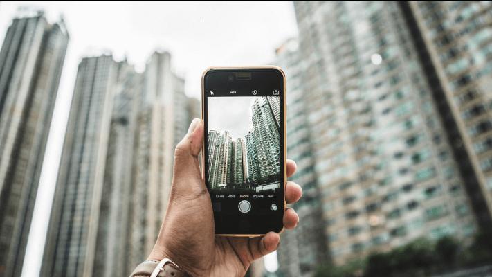 Smart City initiatives must get smarter